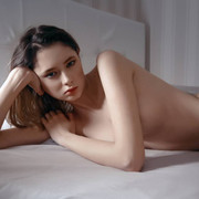 Fit-Naked-Girls-com-Disha-Shemetova-nude-16