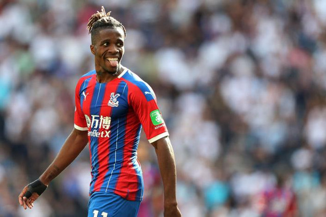 wilfried-zaha-fichajes-rumores-crystal-palace