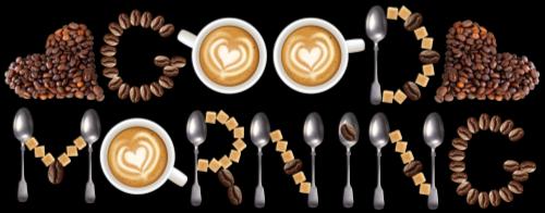 GM-Coffee-4