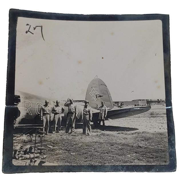 He-111-195.jpg