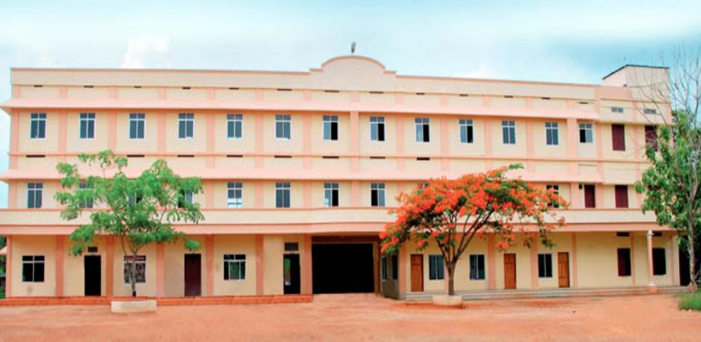College & University