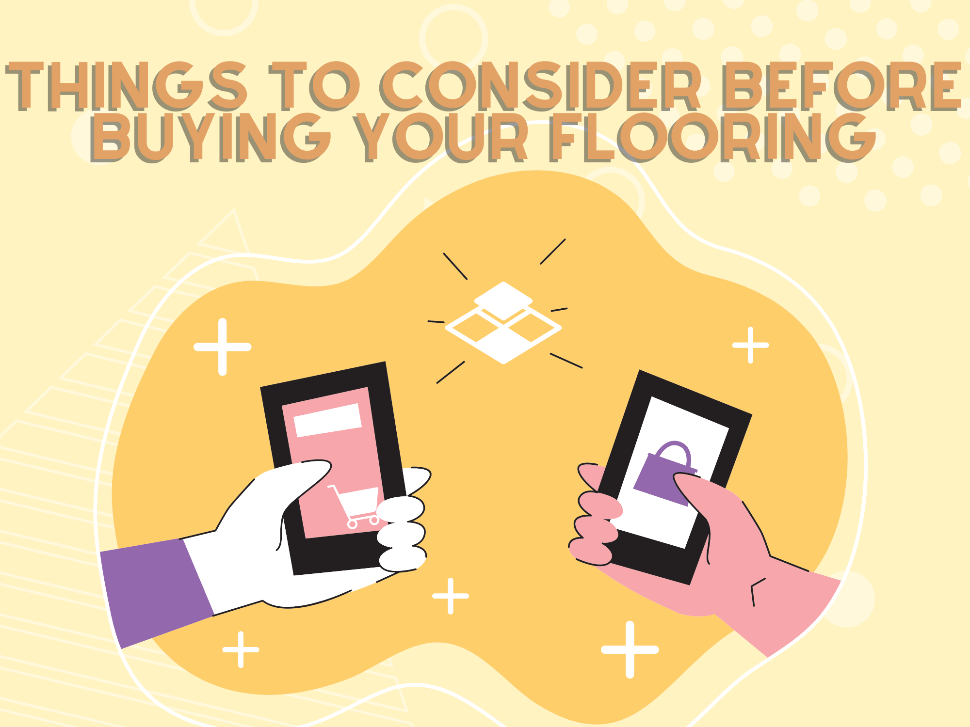 Things-to-Consider-Before-Buying-Your-Flooring