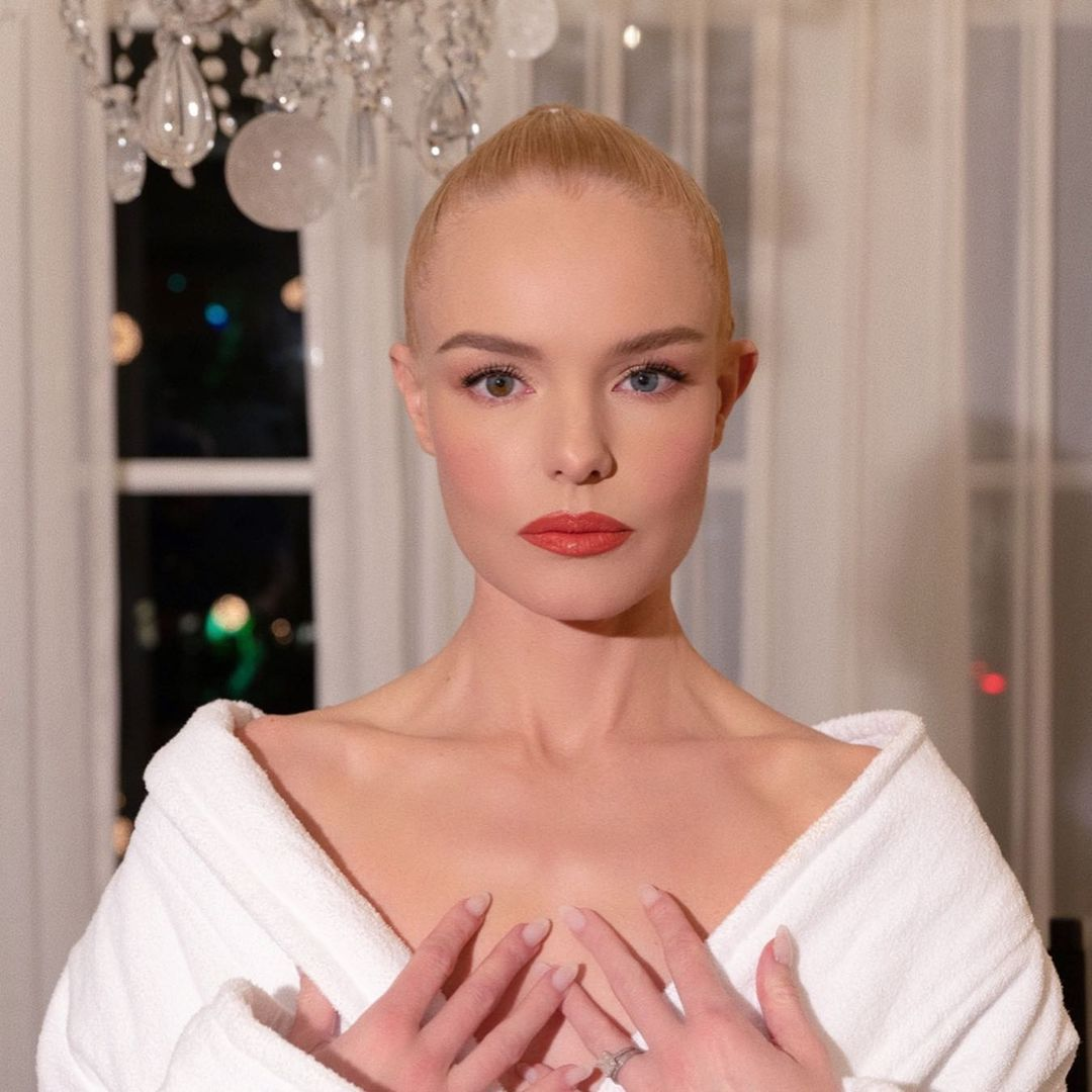 Kate-Bosworth-2