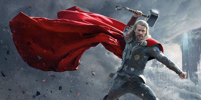 Thor43