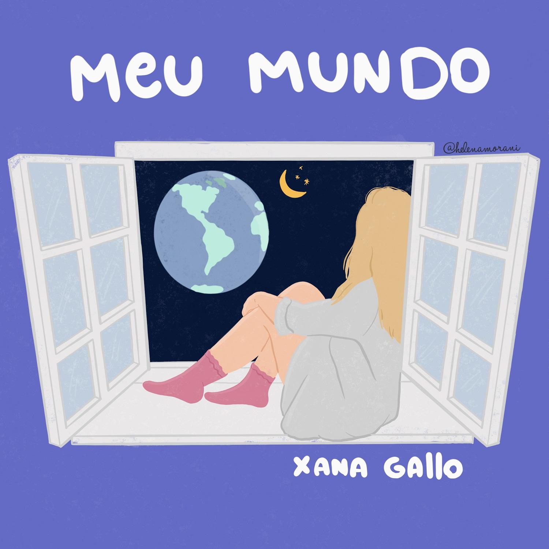 Xana-Gallo-Meu-Mundo