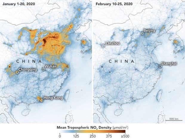 34350-polusi-udara-di-china-menurun
