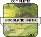 woodland-done.png