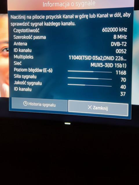 IMG20210619214910