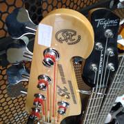 SX Jazz Bass V - Página 2 IMG-20200302-161429