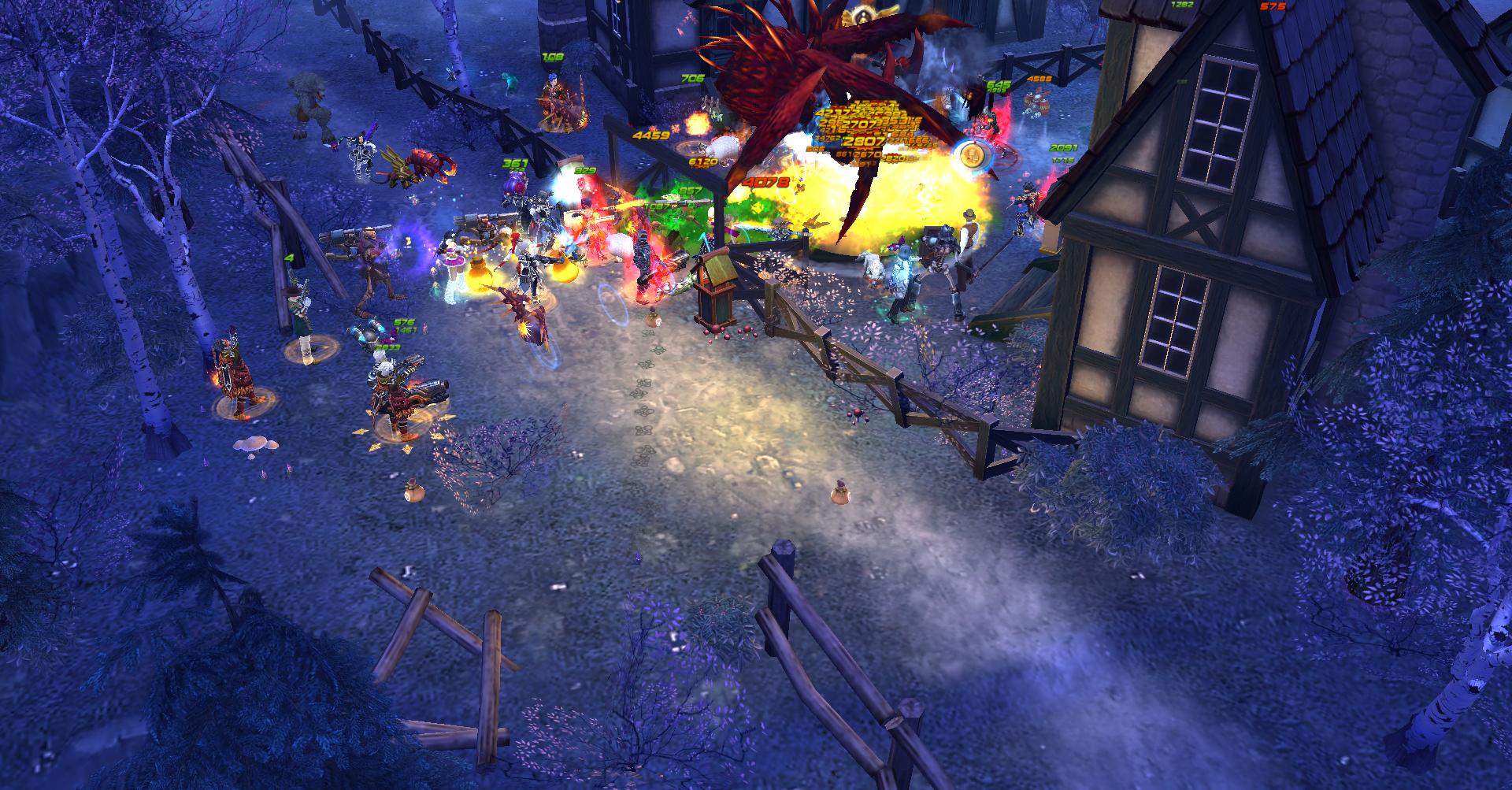 screen-200719-003.jpg