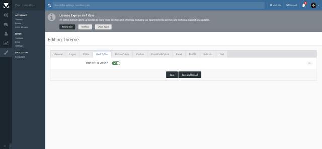 screencapture-cyberpixelz-forums-admin-2019-04-08-02-47-30