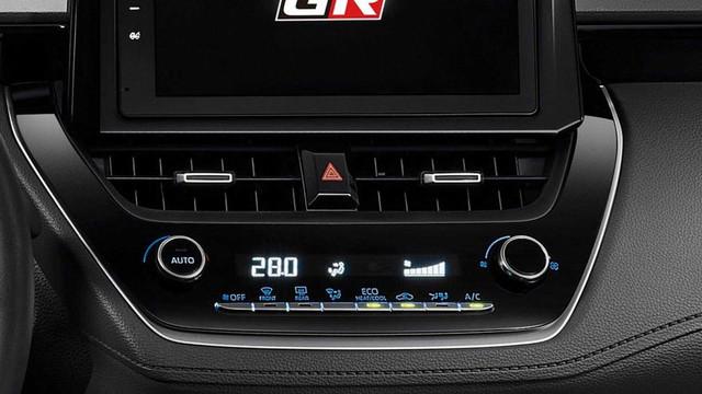 2021 - [Toyota] Corolla Cross - Page 4 0-D3-E5-E47-FC09-42-F2-88-F3-1-F2-C3-B9715-F6