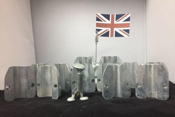 30-Bracciali-Tipo-UK-02