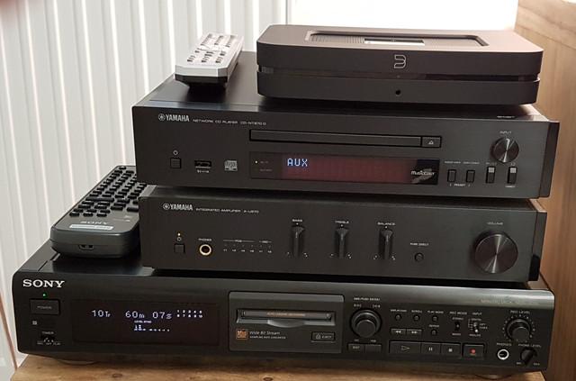 LNIB-Sony-MDS-JE510