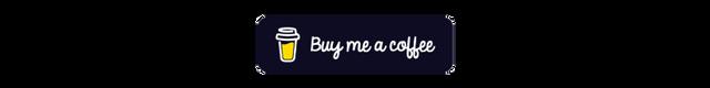Atul - Buy Me A Coffee
