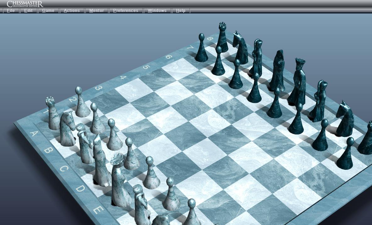 Chessmaster.png