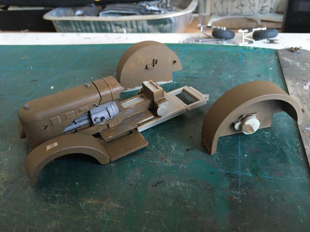 DB-tracor-parts.jpg