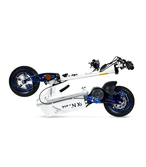 titan-patinete-scooter-electrico-potencia-2000w-y-retrovisores-color-white-blue-4