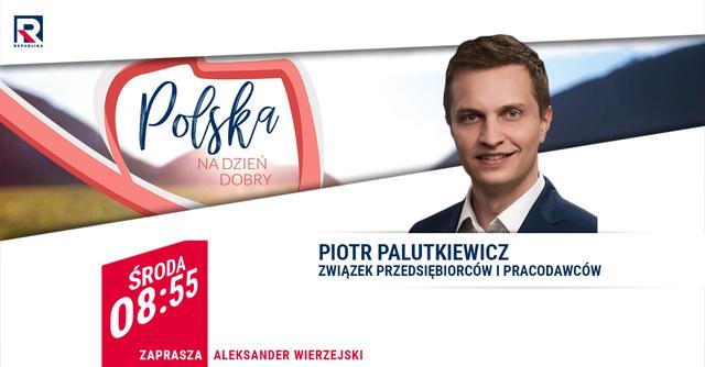 Palutkiewicz4
