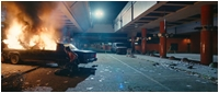 Пороховой коктейль / Gunpowder Milkshake (2021/BDRip/HDRip)