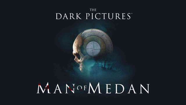 The Dark Pictures Anthology: Man of Medan v1.0 (xatab/2019)