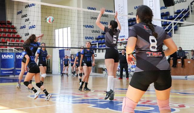 voleibol-3