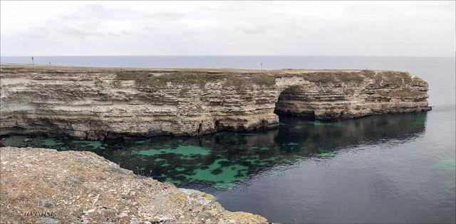 Untitled-Panorama51.jpg