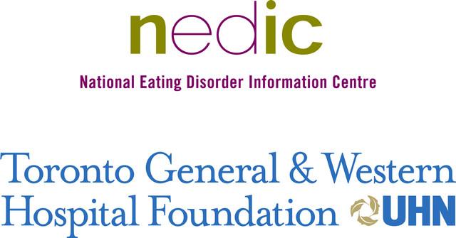 NEDIC-TGWHF-STACK-RGB