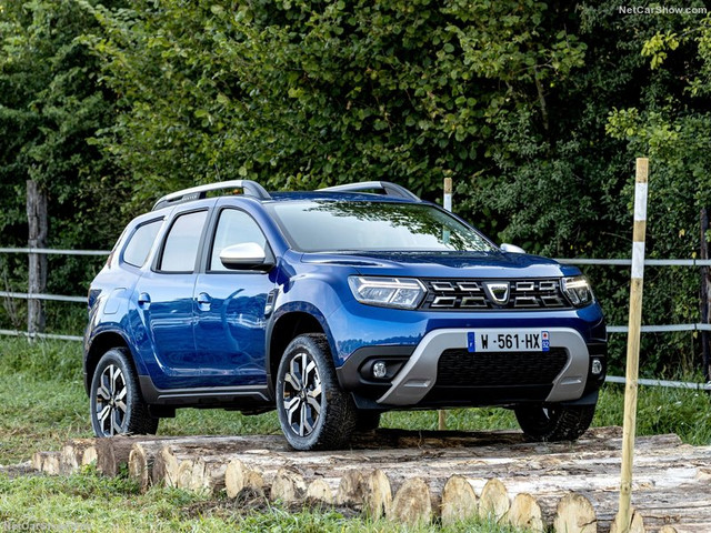 2021 - [Dacia] Duster restylé - Page 5 1736-BAD3-45-DB-4-C1-D-AB54-8-D84489-B2140