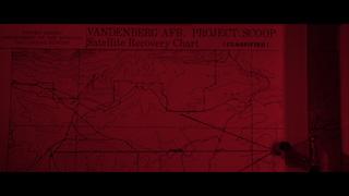 vlcsnap-2019-06-29-22h34m10s794.png