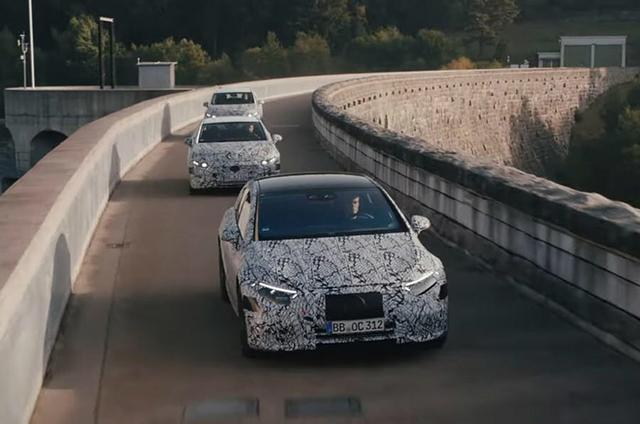 2020 - [Mercedes-Benz] EQ S - Page 5 FF58-A769-6-C85-4-ECF-B6-D5-BE5-B3-BE9187-C