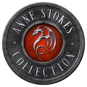Anne-Stokes-Logo