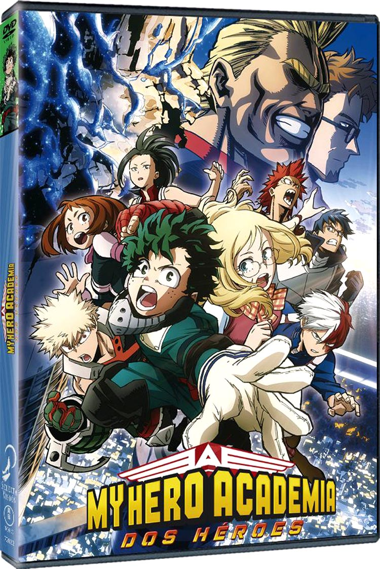 8424365720229-my-hero-academia-dos-h-roes-dvd.jpg