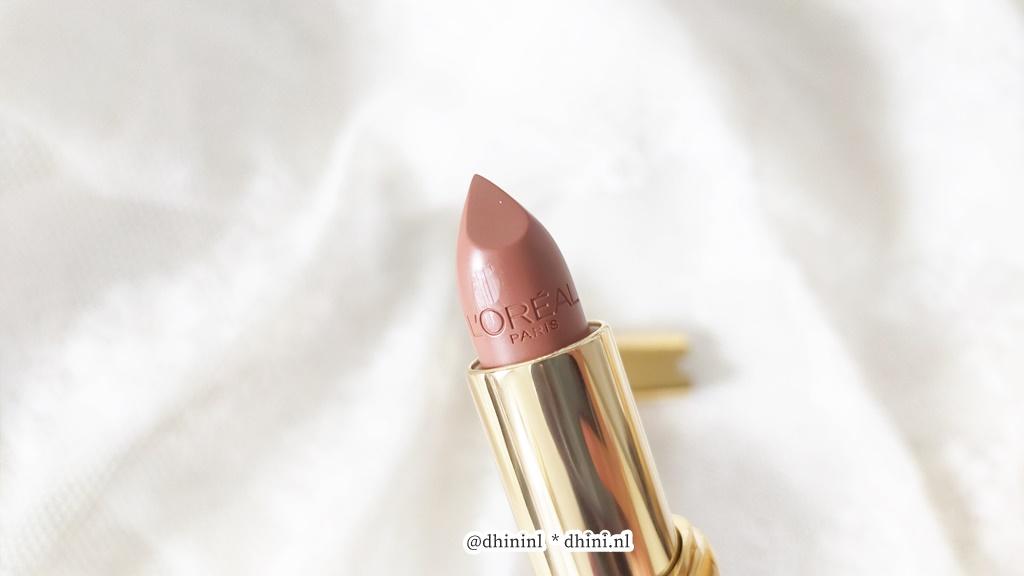 2021-Loreal-Lipstick231aa
