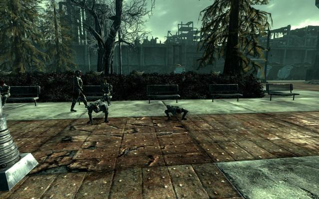 Fallout-NV-2019-11-03-16-51-21-72.jpg