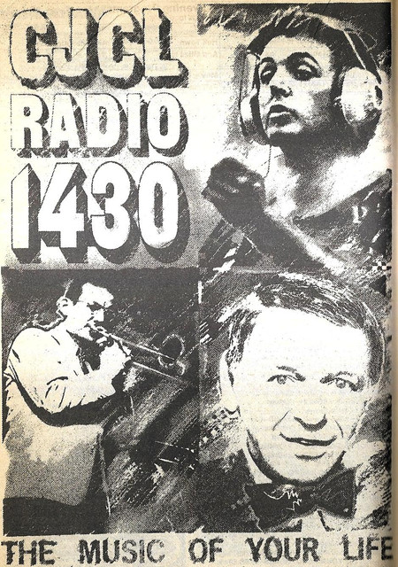 https://i.ibb.co/7rmxwbC/CJCL-Ad-Sept-1985.jpg