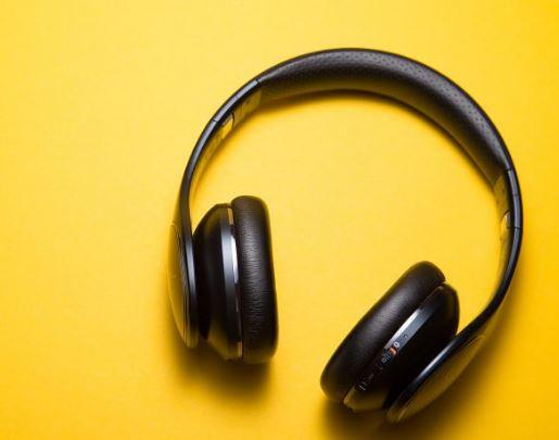 Download Lagu Selamat Ulang Tahun di Stafaband