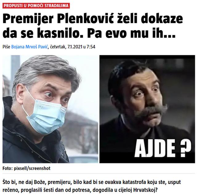 PLENKOVI-EVA-PROMENADA-5