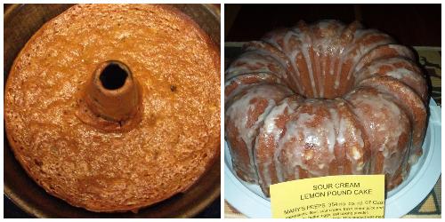 marys-cakes