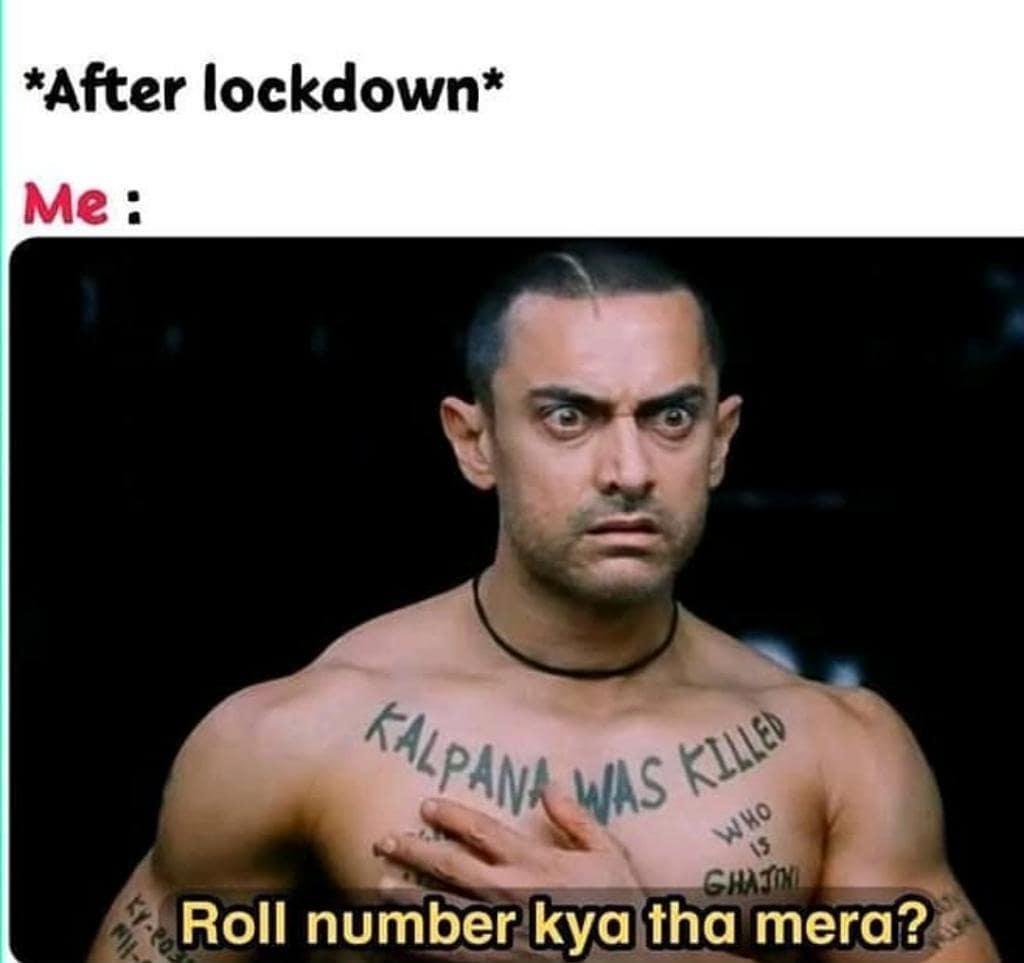funny-Memes-in-Hindi