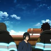 anime14501