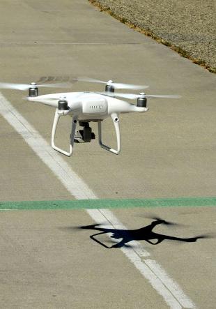 Aerial-Drone-Gold-Coast