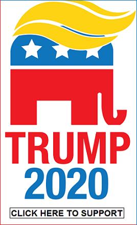 Support Trump 2020