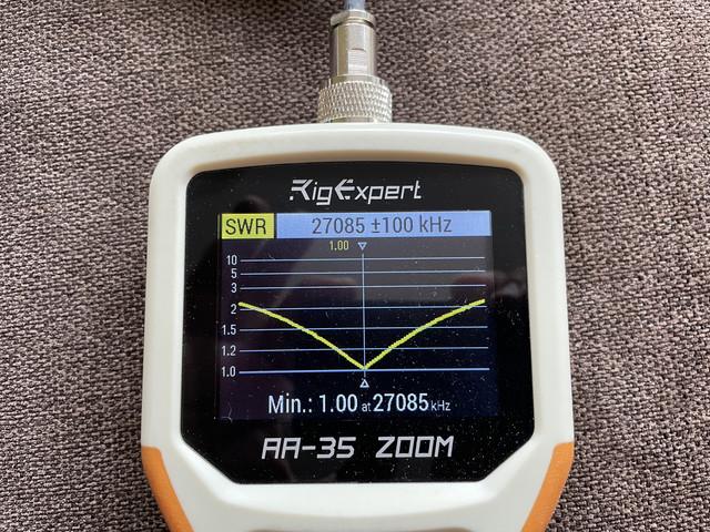 IMG-9708