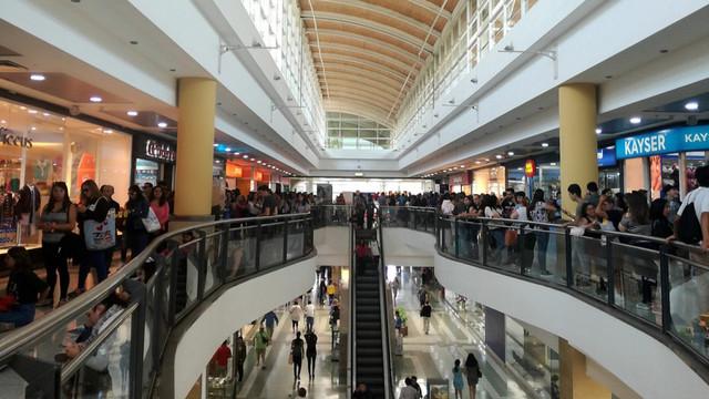 Malls-santiago-reabrir-web-1280x720