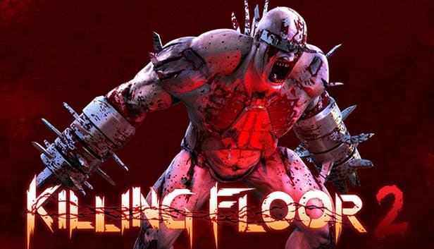 Killing Floor 2: Grim Treatments v.1.0.8767.0