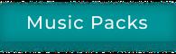 music-packs