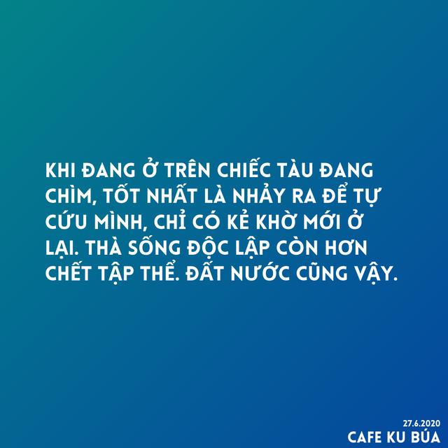 cuu-nuoc