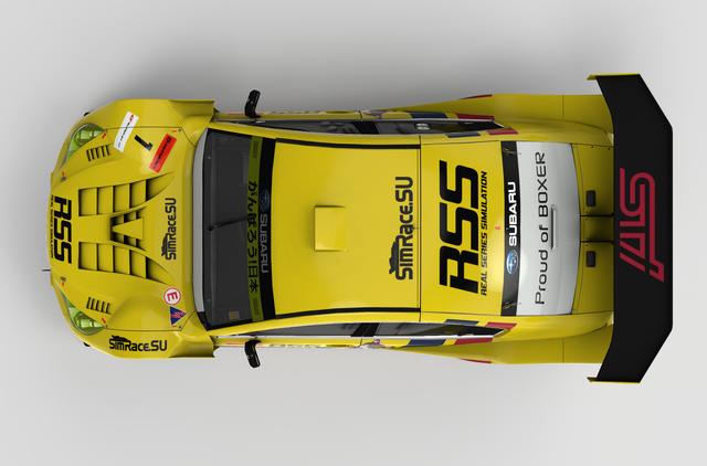 r-Factor2-Car-Menu-Render-192