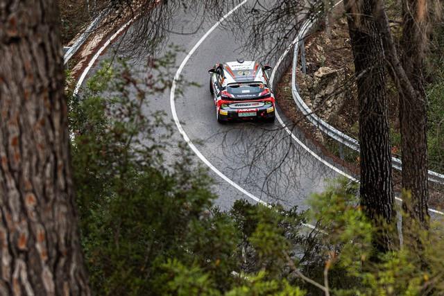 Des Débuts Réussis Pour La Peugeot 208 Rally 4 ! 26-rallye-la-nucia-mediterraneo-costa-blanca-12